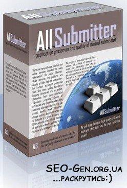 AllSubmitter.