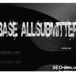 AllSubmitterбазы(Июнь)