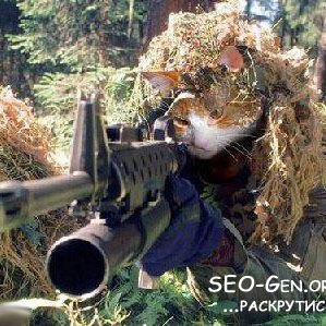 БазакаталоговдляCatSniper(от..)