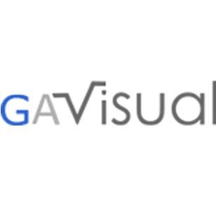 GAVisual визуализацияданныхGoogleAnalyticsипереходыпользователей