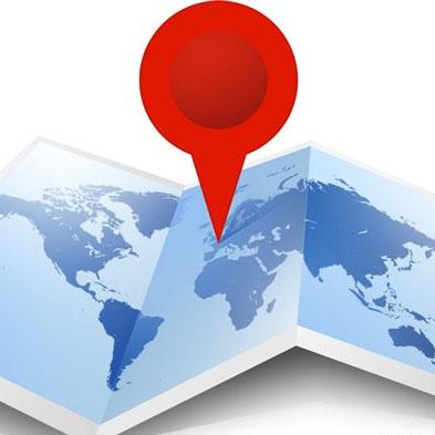Поисковая оптимизация локальных сайтов