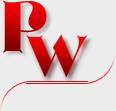 PageWeightLite–анализируемперелинковкусайта