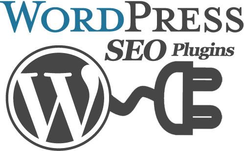 top-wordpress-seo-plugins
