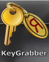 AP.KeyGrabber парсерключевыхзапросовизЯндексWordstat